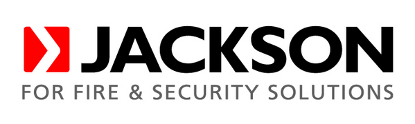 Jackson Fire & Security Warrington